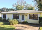 Foreclosed Home in New Smyrna Beach 32168 310 ROSLYN AVE - Property ID: 4230314