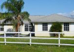 Foreclosed Home in Sebastian 32958 8446 FLORALAND AVE - Property ID: 4230317
