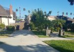 Foreclosed Home in Glendale 91201 1344 RAYMOND AVE - Property ID: 4230333