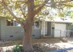 Foreclosed Home in Anderson 96007 3265 DAISY ST - Property ID: 4230341