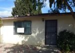 Foreclosed Home in Santa Paula 93060 1332 E ORCHARD ST APT D - Property ID: 4230342