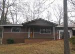 Foreclosed Home in Lakeview 72642 70 COUNTY ROAD 276 - Property ID: 4230345