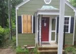 Foreclosed Home in Demopolis 36732 405 W PETTUS ST - Property ID: 4230361