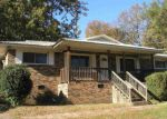 Foreclosed Home in Anniston 36201 318 MICHAEL DENNIS DR - Property ID: 4230368