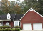 Foreclosed Home in Altoona 35952 6253 BURTON ACRES - Property ID: 4230369
