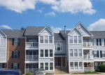 Foreclosed Home in Frederick 21703 603 HIMES AVE APT 106 - Property ID: 4230385
