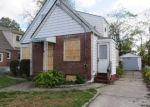 Foreclosed Home in Hempstead 11550 98 WELLINGTON ST - Property ID: 4230487