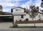 Foreclosed Home in Pasadena 91107 3865 CARTWRIGHT ST - Property ID: 4230498