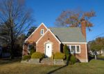 Foreclosed Home in Cromwell 6416 625 MAIN ST - Property ID: 4230629