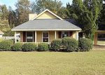 Foreclosed Home in Centerville 31028 206 RIDGEBEND DR - Property ID: 4230721