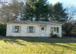 Foreclosed Home in Whitman 2382 18 KENWOOD DR - Property ID: 4230928