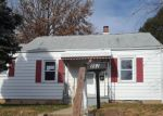 Foreclosed Home in Brooklyn 21225 282 STANLEY TER - Property ID: 4230953