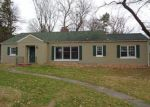 Foreclosed Home in Columbia 65203 400 CRESTLAND AVE - Property ID: 4231014