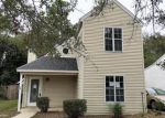 Foreclosed Home in Biloxi 39531 2386 TRAFALGAR DR - Property ID: 4231045