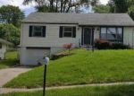 Foreclosed Home in Bellevue 68005 105 KIRBY AVE - Property ID: 4231089