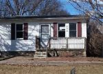 Foreclosed Home in Warren 44481 898 PRENTICE RD NW - Property ID: 4231189