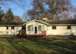 Foreclosed Home in Youngstown 44505 481 ARBOR CIR - Property ID: 4231204