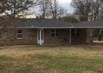 Foreclosed Home in Muldrow 74948 477916 STATE HIGHWAY 101 - Property ID: 4231216