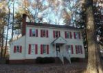 Foreclosed Home in Midlothian 23114 1100 SOMERVILLE GROVE PL - Property ID: 4231409
