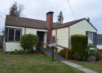 Foreclosed Home in Bremerton 98312 2103 N LAFAYETTE AVE - Property ID: 4231423
