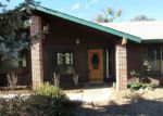 Foreclosed Home in Tehachapi 93561 24501 HART DR - Property ID: 4231483