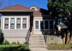 Foreclosed Home in Milwaukee 53210 2868 N 58TH ST - Property ID: 4231524