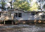 Foreclosed Home in Spring Lake 28390 73 BUTTERNUT DR - Property ID: 4231535