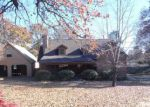 Foreclosed Home in Spring Lake 28390 72 ARIZONA CT - Property ID: 4231538