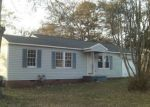 Foreclosed Home in Easley 29640 220 MARK ST - Property ID: 4231539