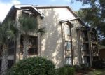 Foreclosed Home in Myrtle Beach 29572 223 MAISON DR UNIT 12 - Property ID: 4231550