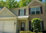 Foreclosed Home in Suwanee 30024 725 FRIARS HEAD DR - Property ID: 4231586