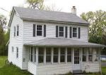 Foreclosed Home in Kerhonkson 12446 1379 BERME RD - Property ID: 4231601