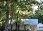 Foreclosed Home in Jackson 30233 107 VIRGINIA LEE BLVD - Property ID: 4231612