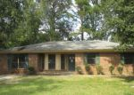 Foreclosed Home in Savannah 31405 1924 TOOMER ST - Property ID: 4231619