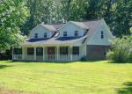 Foreclosed Home in Nettleton 38858 351 COUNTY RD 1597 - Property ID: 4231651