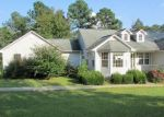 Foreclosed Home in Dry Branch 31020 2218 MARION RIPLEY RD - Property ID: 4231669