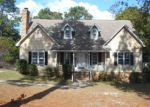 Foreclosed Home in Columbia 29223 7851 WESSEX LN - Property ID: 4231671