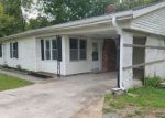 Foreclosed Home in Chaffee 63740 2442 STATE HIGHWAY P - Property ID: 4231706
