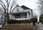 Foreclosed Home in Jefferson City 65101 912 BROADWAY - Property ID: 4231714