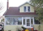 Foreclosed Home in Roseland 7068 16 LYONS AVE - Property ID: 4231725
