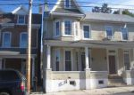 Foreclosed Home in Slatington 18080 211 2ND ST - Property ID: 4231789