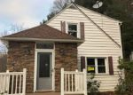 Foreclosed Home in Montrose 18801 19214 STATE ROUTE 267 - Property ID: 4231792