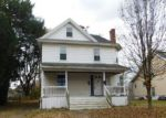 Foreclosed Home in Merchantville 8109 6120 WALNUT AVE - Property ID: 4231823