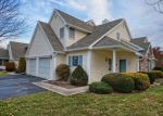 Foreclosed Home in Mechanicsburg 17055 579 BRIGHTON PL - Property ID: 4231842