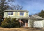 Foreclosed Home in Glassboro 8028 207 DUBOIS RD - Property ID: 4231849