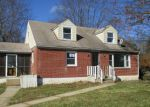 Foreclosed Home in Royersford 19468 241 ROYERSFORD RD - Property ID: 4231888