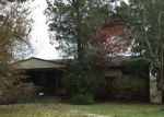 Foreclosed Home in Monroeville 15146 603 BUTTERCUP DR - Property ID: 4231921