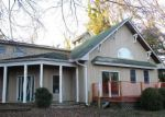 Foreclosed Home in Chesapeake City 21915 260 GOUR RD - Property ID: 4231927