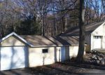 Foreclosed Home in Newfoundland 7435 968 GREEN POND RD - Property ID: 4231949