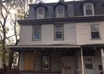 Foreclosed Home in Gloucester City 8030 210 MARKET ST - Property ID: 4231961